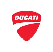Ducati Motor - Graphic and Design