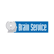 Brain Service - Logo Interinale